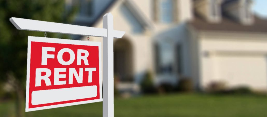 Changes In Rental Property Deductions Walshe Clancy O Neill Financial Group